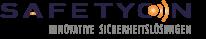 Safetycon-Sicherheitstechnik